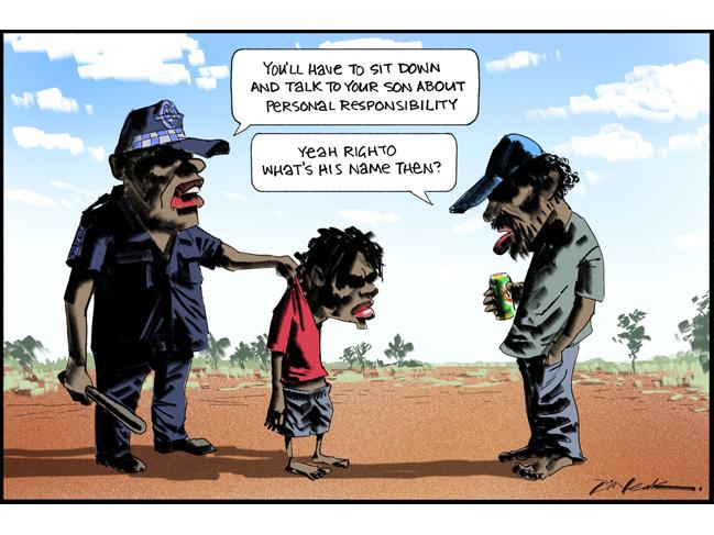 the-australian-cartoon-4-august